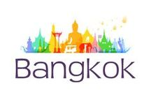 The City, Bangkok