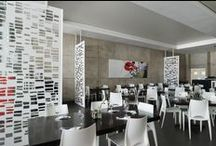 Our Hospitality Projects / A collection of our work in the Hospitality Industry in South Africa