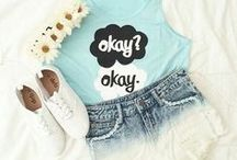 ♥Outfits♥ / Outfits