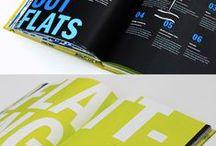 Kreatif Tasarım Fikirleri Havuzu / İçindekiler: Muhtelif fontlar, vektörler, pngler, jpegler, psdler, dergi kitap kapakları, dizgi fikirleri, renk paletleri, bolca kağıt, toner.