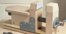 Tools / Инструмены / Tags: diy, tools, storage, ideas, how to build, organization, old, make, homemade, mechanic, инструменты, оригинальные, сделай сам, своими руками, идеи, how to make, construction, woodworking, metalworking, home, garage.