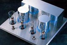 Audio Amplifier. Усилители мощности звуковых частот / Аудио усилитель. Audio amplifier module PCB. Audio Amplifier Board. УМЗЧ, УЗЧ. Усилитель звуковых частот. Усилители мощности звуковых частот. Усилитель музыкальный звуковых частот. Звуковой усилитель. Аудиоусилитель.
