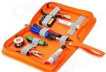 Soldering / Пайка / Soldering,tools,iron,temperature,welding.