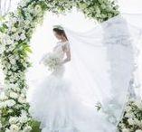 蘇菲最新白紗禮服_Wedding Dress / #weddingdress #weddingphotography #unique #lace #Taichungwedding  #weddingday #dress #bridetobe #weddingdream #weddinginspiration #單租禮服 #婚紗禮服 #台中婚紗