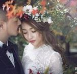 秋戀幸福_Autumnlove Wedding  photography / #wedding#photography#taichungwedding #taiwan #taichung#weddingphotography#beautiful#婚紗 #婚紗照 #台灣 #台中婚紗 #婚紗攝影 https://photo.wswed.com/