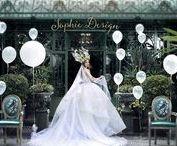 蘇菲設計-最新發表 new / #weddingdress #weddingphotography #unique #lace #Taichungwedding  #weddingday #dress #bridetobe #weddingdream #weddinginspiration #單租禮服 #婚紗禮服 #台中婚紗