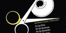 Kısa Film Festival ve Yarışmaları | Turkish Short & Feature Film Festivals / Türkiye'den Uluslararası Bağımsız Kısa Film Festivalleri ve Yarışmaları Indie Feature & Short Film Festivals And Competitions From Turkey