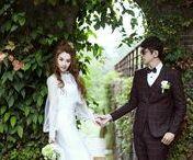 綠野仙蹤_wizardofoz / #wedding #Ido #prewedding #happiness #love #taichungwedding #Taoyuanwedding #beautiful #romantic #華納婚纱 #婚紗攝影 #婚紗照 #拍婚紗 #結婚照 #一站式婚紗 #自主婚紗 #婚紗 #綠葉方舟 https://www.wswed.com/