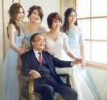 甄莉全家福_Family portrait photography / #全家福 #全家福照 #family #familytime #familyphoto #familylove #familypicture #familyphotography https://baby.wswed.com/family.html