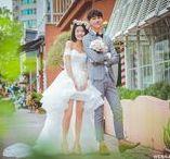 城市輕旅_Travel light / 華納婚紗,婚紗,婚紗照,婚紗外拍景點,婚紗攝影,城市婚紗,街景婚紗,自然系婚紗,weddingphotography,wedding,taichungwedding,weddingdress  https://photo.wswed.com/photoshoot.html