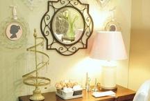 Decorating and Design Ideas