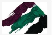 Scarves & Stoles for Women