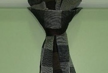 Designer Scarves & Stoles