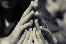 Face Forward Prayers