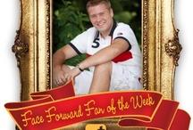 Fan of the Week