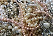 Juwels / I don't need diamonds....
