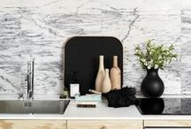 :: Marble :: / Marble  Kitchen  Bathroom  Fabric  Furniture  Walls  Floor  Tiles  Accessories  Interior  Design