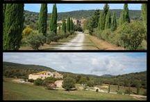Agriturismo La Valentina - in the Maremma Park  (Tuscany) / #foto sull' #agriturismo nel #cuore della #maremma #toscana