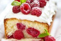 delicious! / #ispirazioni su #food and #drink