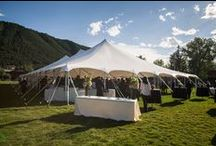 Our Events / We help make Jackson Hole's best events happen.