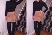 Fashion / Fashion!!!