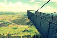OutdoorSucht.de Blog / Hiking, Wandern, Trekking, Jogging und alles was draußen sonst noch Spaß macht! http://www.outdoorsucht.de