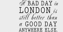 . london .