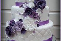 Baptism / Wedding Cakes / www.vionanthosparton.gr www.vionanthosparton.blogspot.com #favors #christening #baptism #baptism ideas #baptism cakes #cakes #weddingcakes
