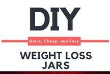 DIY / DIY projects
