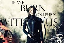 If we burn,you burn with us!