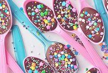 """Idéias 1o niver Martina / compartilharmos idéias e comentarmos o que  fazer em termos de """"apetizers"""" e decoração para o niver de 1 aninho da princesinha"""