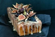| c a k e | / #cake #bake #cute #pie