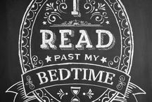Books Worth Reading / Catching up on my list finally.   / by Pamela Becker