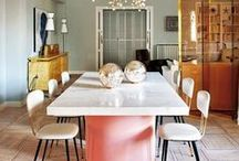 _dining spaces
