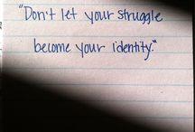 Wisdom and Inspiration