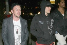 Candids > 10 June 2006 - Los Angeles, CA (Out in LA) / 2. Candids (Out and about Shannon Leto [Paparazzi]) > 2006 > 10 June 2006 - Los Angeles, CA (Out in LA)