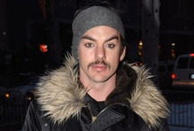 Candids > 20 January 2007 - Park City, Utah (Sundance Film Festival) / 2. Candids (Out and about Shannon Leto [Paparazzi]) > 2007 > 20 January 2007 - Park City, Utah (Sundance Film Festival)