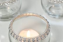 Bridal reception / by Kim Henry