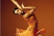 Dance !