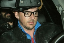 Candids > 27 March 2009 - LA, CA (Leaving Katsuya Restaurant) / 2. Candids (Out and about Shannon Leto [Paparazzi]) > 2009 > 27 March 2009 - LA, CA (Leaving Katsuya Restaurant)
