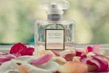 parfumuriiii <3