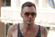 Candids > 3 July 2010 - Venice, Italy (Out in Venice) / 2. Candids (Out and about Shannon Leto [Paparazzi])  > 2010 > 3 July 2010 - Venice, Italy (Out in Venice)