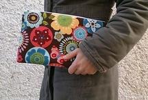 Handmade goods by Kajdom
