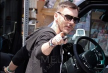 Candids > 24 May 2011 - Los Angeles, USA (Out in LA) / 2. Candids (Out and about Shannon Leto [Paparazzi]) > 2011 > 24 May 2011 - Los Angeles, USA (Out in LA)