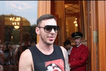 Candids > 12 July 2011 - St.Petersburg, Russia (Astoria Hotel) / 2. Candids (Out and about Shannon Leto [Paparazzi]) > 2011 > 12 July 2011 - St.Petersburg, Russia (Astoria Hotel)