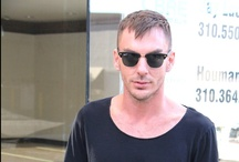 Candids > 7 October 2011 - LA, CA (Out in Beverly Hills) / 2. Candids (Out and about Shannon Leto [Paparazzi]) > 2011 > 7 October 2011 - LA, CA (Out in Beverly Hills)