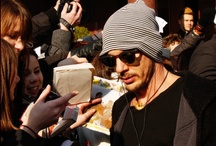 Candids > 5 November 2011 - Minks, Belarus (Leaving the hotel) / 2. Candids (Out and about Shannon Leto [Paparazzi]) > 2011 > 5 November 2011 - Minks, Belarus (Leaving the hotel)