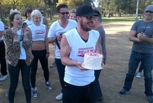 Candids > 11 March 2012 - LA, CA (Shannon B-Day) / 2. Candids (Out and about Shannon Leto [Paparazzi]) > 2012 > 11 March 2012 - LA, CA (Shannon B-Day)