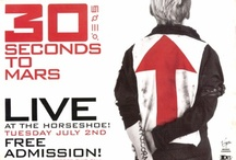 Live Shows > 2 July 2002 - Toronto, ON (HorseShoe) / 3. Live Shows (Live perfomances, concerts, shows... with 30STM) > 2002 > 2 July 2002 - Toronto, ON (HorseShoe)