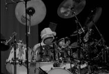 Live Shows > 18 September 2002 - Hartford, CT / 3. Live Shows (Live perfomances, concerts, shows... with 30STM) > 2002 > 18 September 2002 - Hartford, CT